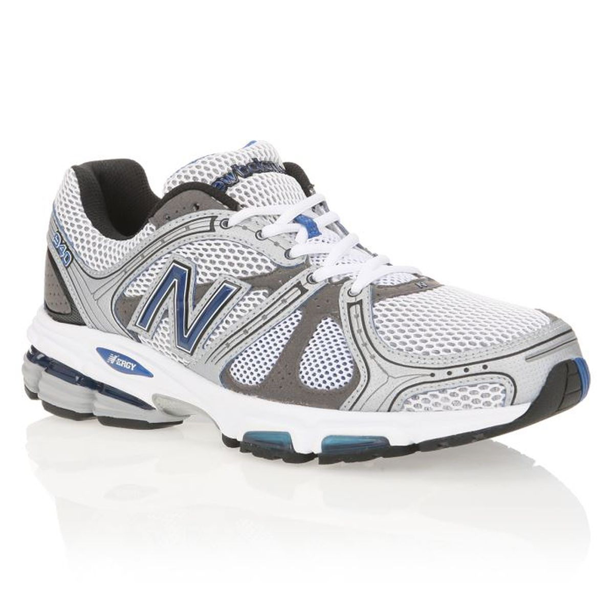 new balance chaussures de running mr940 d homme prix pas cher cdiscount. Black Bedroom Furniture Sets. Home Design Ideas