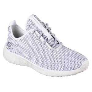 94aac122816 Baskets basses Skechers Bobs Sport Squad - Ring Master coloris Light ...