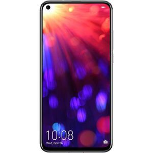 SMARTPHONE HONOR View 20 Midnight Black 128 Go - Version fran