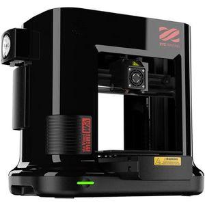 IMPRIMANTE 3D XYZ Printing Imprimante 3D Da Vinci Mini Plus-Prin