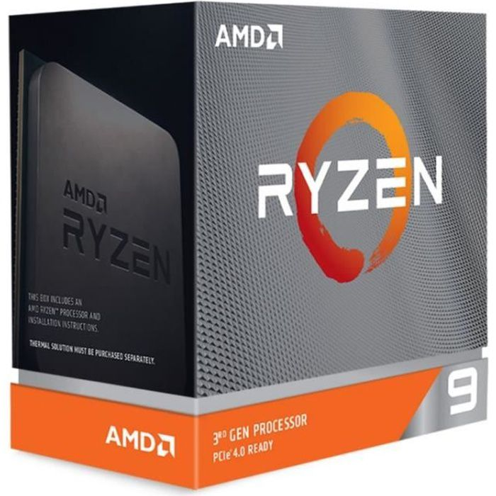 Photo de amd-ryzen-5-3950x