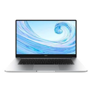 ORDINATEUR PORTABLE PC Portable - HUAWEI MateBook D15 - 15,6