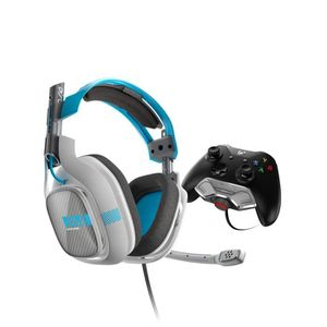 casque gaming xbox one achat vente casque gaming xbox. Black Bedroom Furniture Sets. Home Design Ideas
