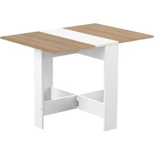 Table pliante 4 6 personnes achat vente table pliante - Table de cuisine 6 personnes ...