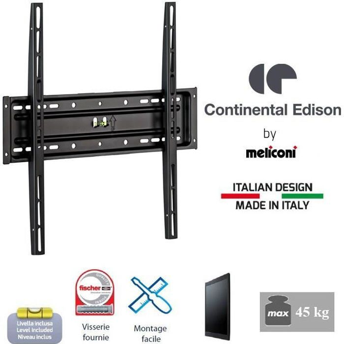 65 pouces en cm best tv pouces philips oled with 65. Black Bedroom Furniture Sets. Home Design Ideas