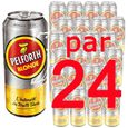 BIERE Pack Pelforth Blond 50cl boite  x24