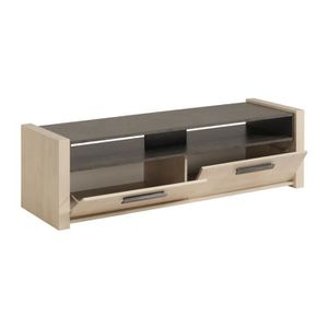 Ensemble meuble tv et table basse achat vente ensemble for Ensemble salon table basse meuble tv