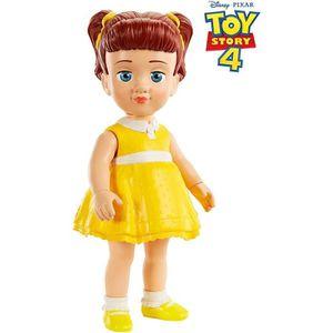 FIGURINE - PERSONNAGE Disney Toy Story -  Figurine  Gabby Gabby - Figuri
