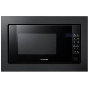 MICRO-ONDES SAMSUNG FG77SUB/XEF - Micro-ondes Gril encastrable