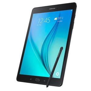 TABLETTE TACTILE Samsung Galaxy Tab A 9.7