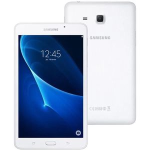 TABLETTE TACTILE Tablette Tactile - SAMSUNG Galaxy Tab A6 - 7