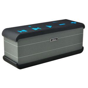 ENCEINTE NOMADE PRESTIGE MY PIXEL Enceinte Portable Bluetooth 10W
