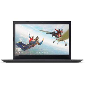 Achat discount PC Portable  LENOVO PC Portable Ideapad 320-17AST 17,3