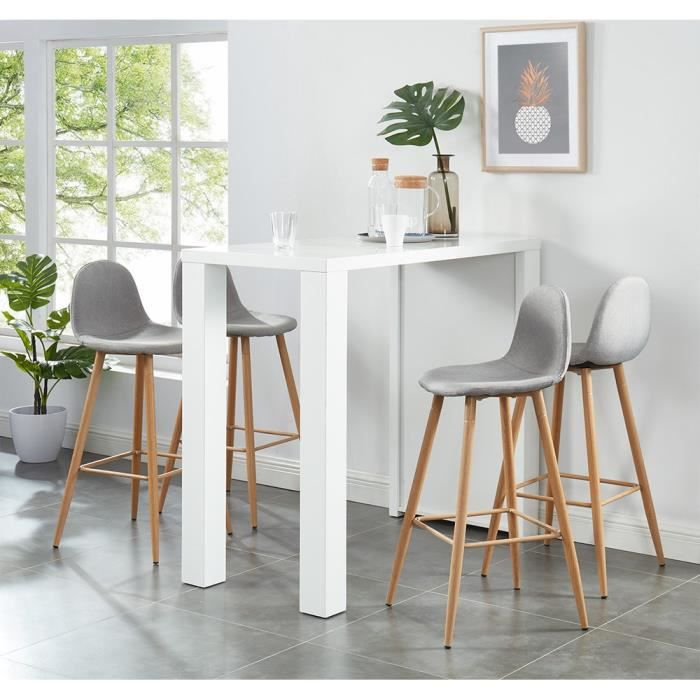 Cocktail Scandinave