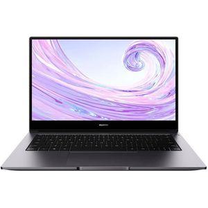 ORDINATEUR PORTABLE PC Portable - HUAWEI MateBook D14 - 14