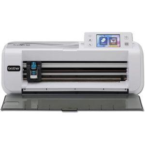 MACHINE DE COUPE Machine Scan'n'cut  CM300