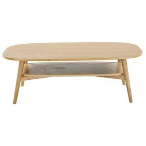 table basse style scandinave achat vente table basse. Black Bedroom Furniture Sets. Home Design Ideas
