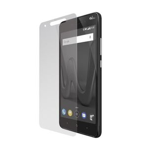 FILM PROTECT. TÉLÉPHONE Wiko Tempered Glass Lenny 4 Plus