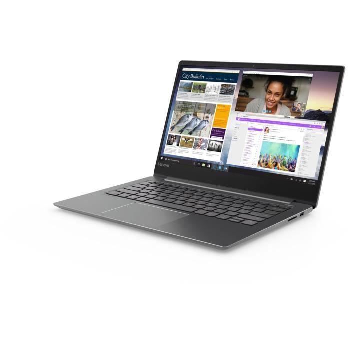 Ultrabook Lenovo Ideapad 530S-14ARRUltrabook Lenovo Ideapad 530S-14ARR