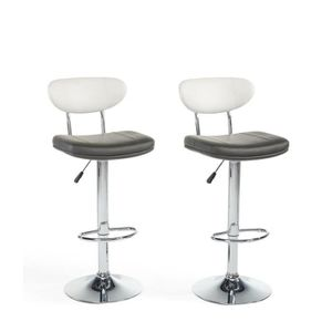 tabouret de bar hauteur assise 90 cm achat vente tabouret de bar hauteur assise 90 cm pas. Black Bedroom Furniture Sets. Home Design Ideas