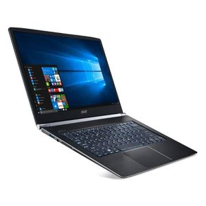 ACER PC Portable Swift SF514-51-77W2 14