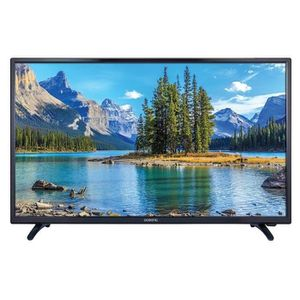 Téléviseur LED OCEANIC TV LED HD 80cm (32'')