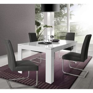 Table A Manger Achat Vente Table A Manger Pas Cher Cdiscount