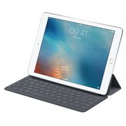 CLAVIER POUR TABLETTE Apple Smart Keyboard pour iPad Pro 9.7'' US - uniq