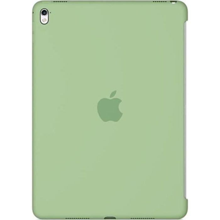 HOUSSE TABLETTE TACTILE Apple - Coque de protection pour pour iPad Pro 9.7